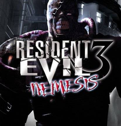re3 nemesis cover.jpg
