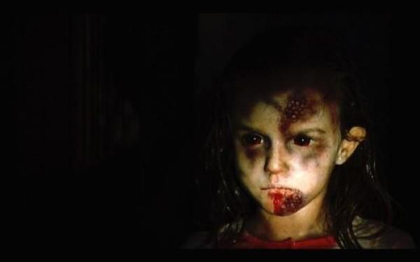 rec 25 zombies (Custom).jpg