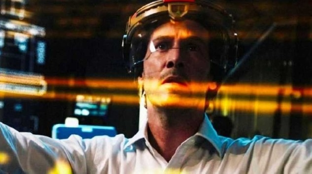 Check Out the Oddly Spoiler-Laden Final Trailer for Keanu Reeves' <i>Replicas</i>