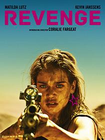 revenge-movie-poster.jpg