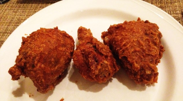 revival fried chicken.jpg