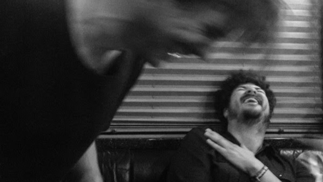 "Daily Dose: Richard Swift, ""Sept20"""