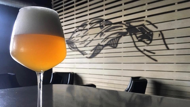 The Craft Beer Guide to Richmond: 6 Places to Find Great Beer in this New Beer Hub