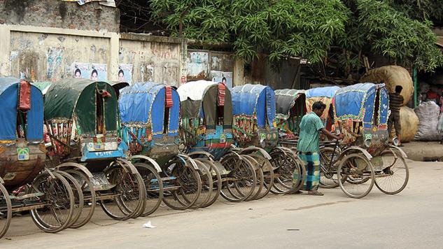 rickshaw_bangladesh_nasir_khan.jpg