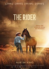 rider-zhao-movie-poster.jpg