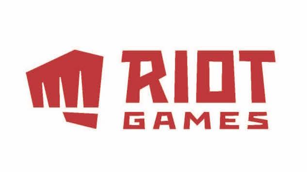 California Is Investigating Riot Games for Gender Discrimination