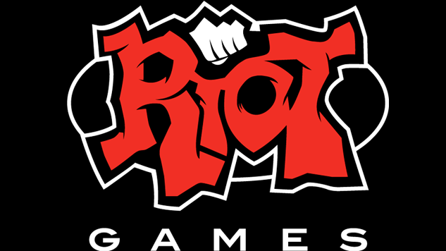 Riot Games Hires Former Uber Executive to Enact Its Plans to Improve the Company's Culture