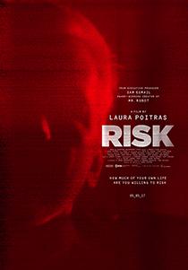 risk-poster.jpg