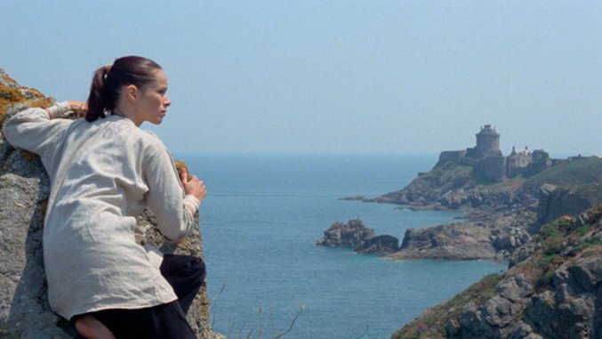 Jacques Rivette Goes Boating: The French Legend's Forgotten Masterworks