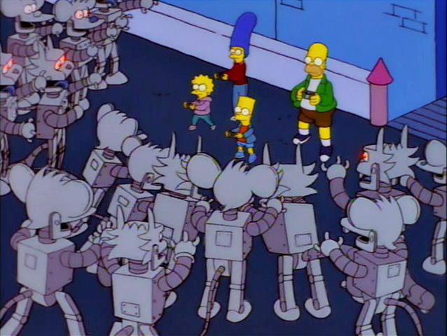 robot-attack.jpg