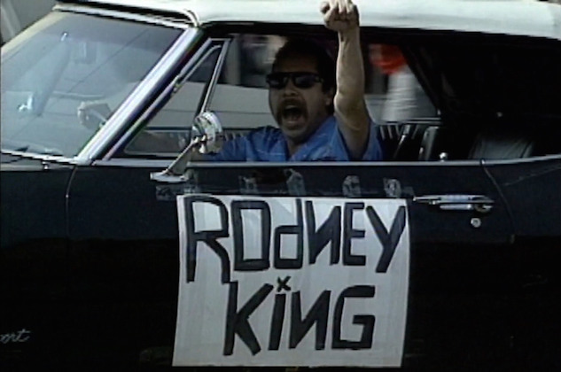 rodney-king-car.jpg
