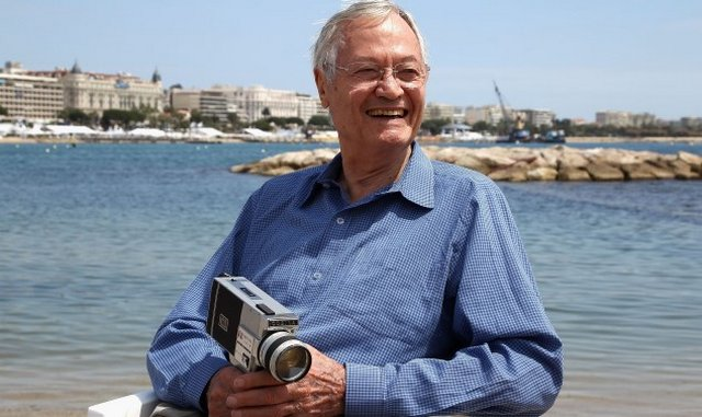 Six Decades of Schlock: The Magical Career of Roger Corman