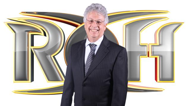 Ring of Honor COO Joe Koff Talks Death Before Dishonor and the Indie Wrestling Explosion