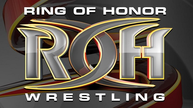 WWE Negotiating to Buy Ring of Honor