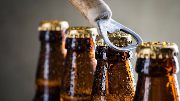 11 Awesome Bottle Openers