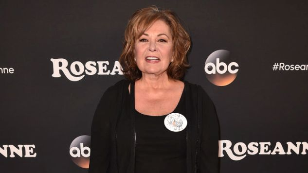 Hey, ABC: <i>Roseanne</i> Never Should've Returned in the First Place