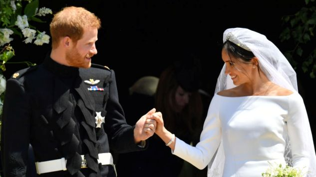 Image result for royal wedding 2018 photos