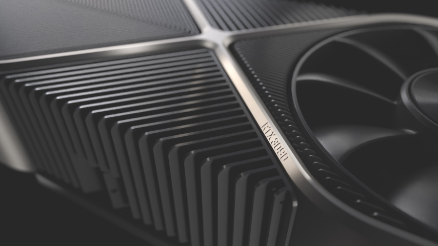 Nvidia Expects RTX 3090 and RTX 3070 Shortages to Last until 2021, RTX 3070 Delayed Two Weeks