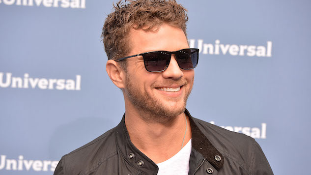 Killer in <i>I Know What You Did Last Summer</i> DM'd Ryan Phillippe in Character