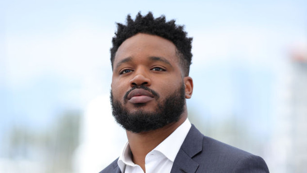 Ryan Coogler to Produce LeBron James-Starring <i>Space Jam</i> Sequel