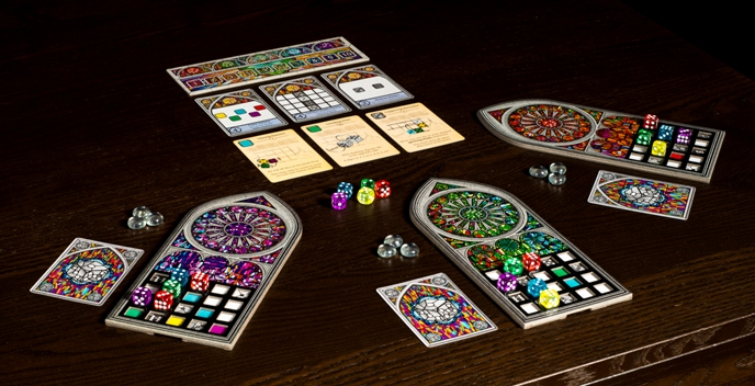 sagrada game pieces.jpg