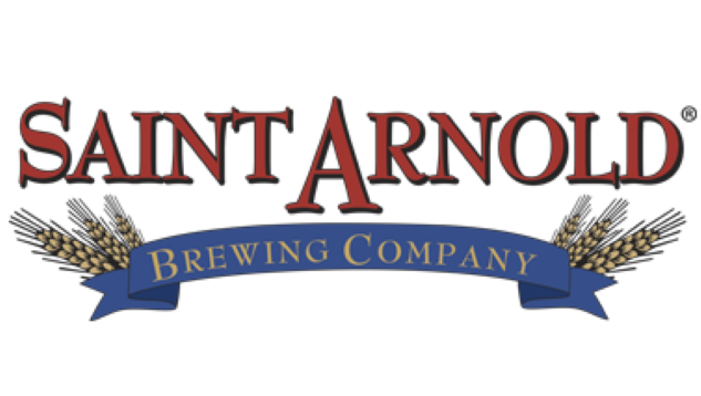 For $1,000, Saint Arnold Is Giving Mug Club Members Free Beer For Life