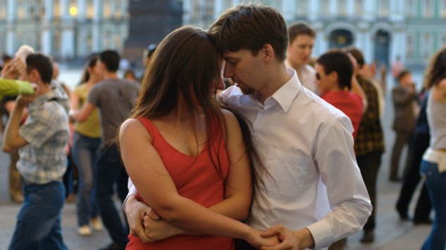 Dispatches from Colombia: Soulmates and Salsa in Cali