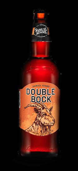 sam adams double bock.png