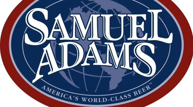 Sam Adams Employees Are Complaining About Their Work Environments on Reddit