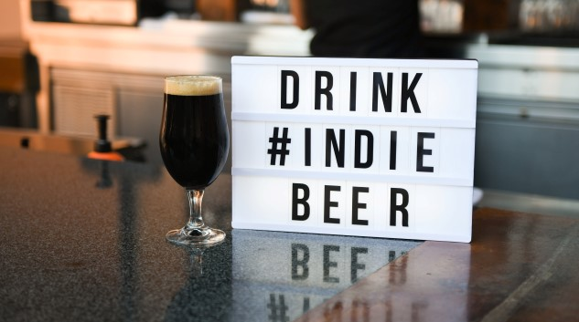 The Economic Impact of San Diego Craft Beer Has Passed the $1 Billion Threshold