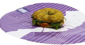 sandwich wrapINLINE.jpg