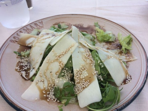santorini_8_parmesan_cheese_fig_salad.jpg