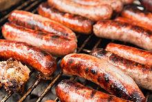 sausages (220x147).jpg