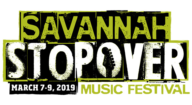Savannah Stopover Releases 2019 Lineup: Deerhunter, The Joy Formidable, Lucy Dacus to Headline