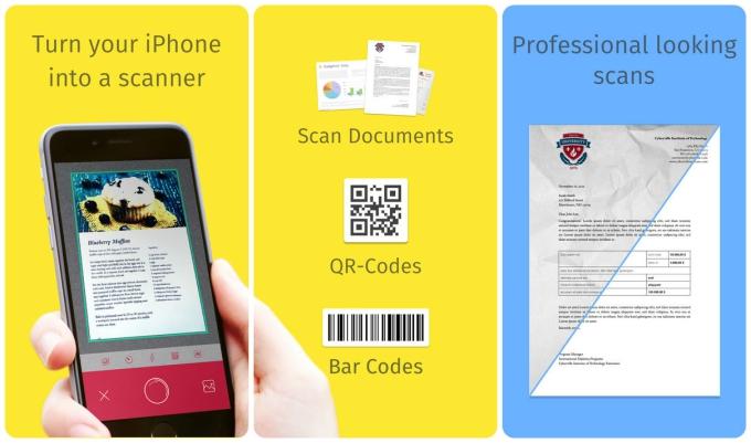 scanbot_app.jpg