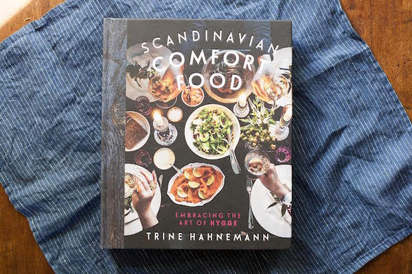 Embracing hygge a look at two new scandinavian cookbooks food scandin comfort foodg forumfinder Image collections