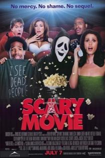 scary movie poster.jpg