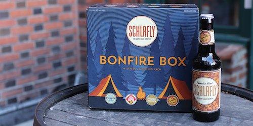 schlafly bonfire.jpg