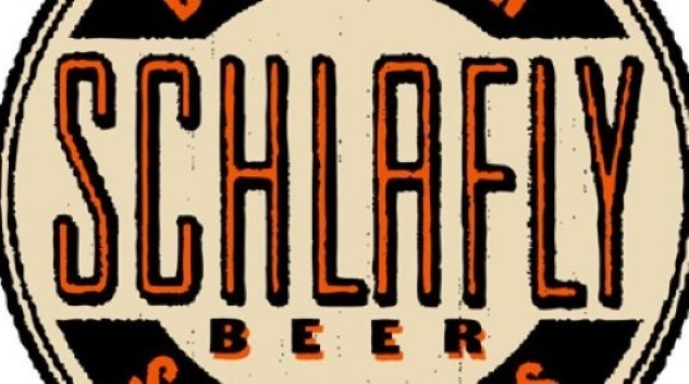 Schlafly Publicly Apologizes to 4 Hands in Bizarre St. Louis Beer Scuffle