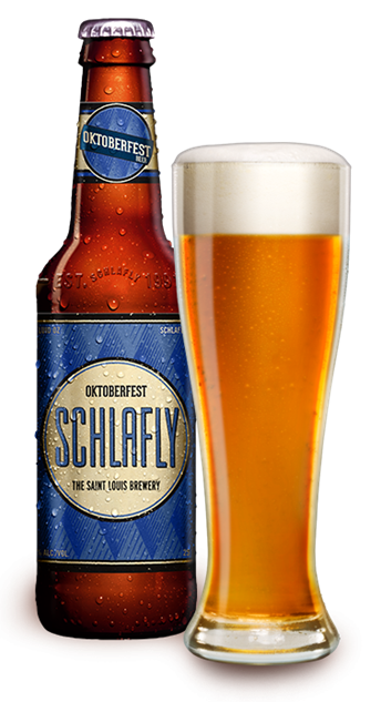 schlafly-oct.png