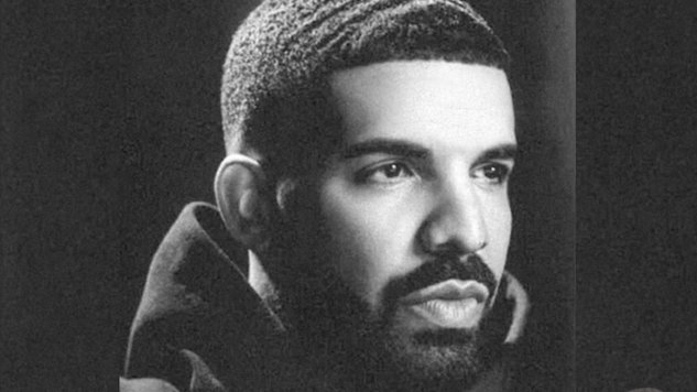 Drake Shares Trailer, Cover Art for His Forthcoming Album <i>Scorpion</i>