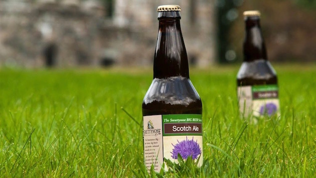 7 Essential Scotch Ales