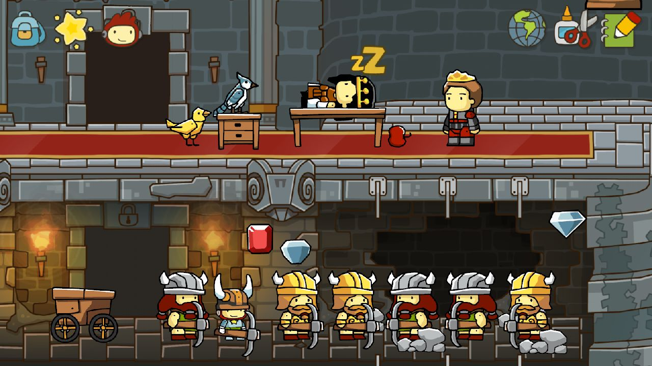 scribblenauts_unlimited_screen_1.jpg
