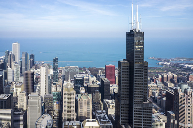 sears_tower_chicago.jpg