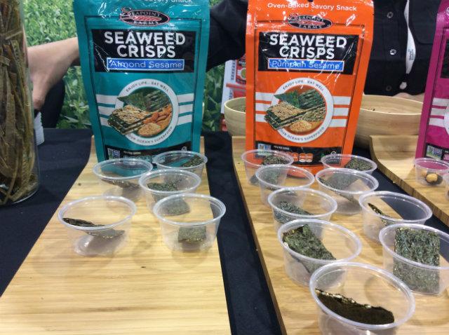 seaweedcrisps.jpg
