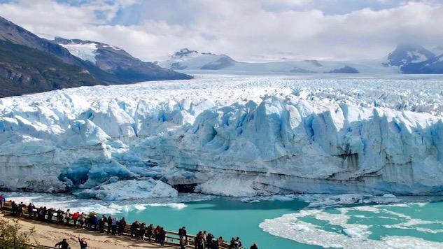 second image courtesy Argentina Tourism.jpg