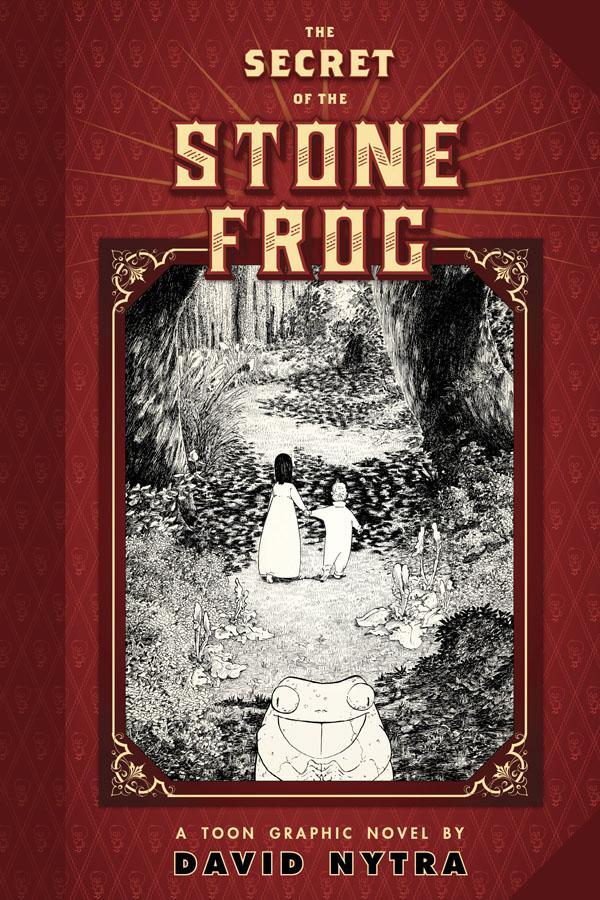 secret of stone frog.jpg