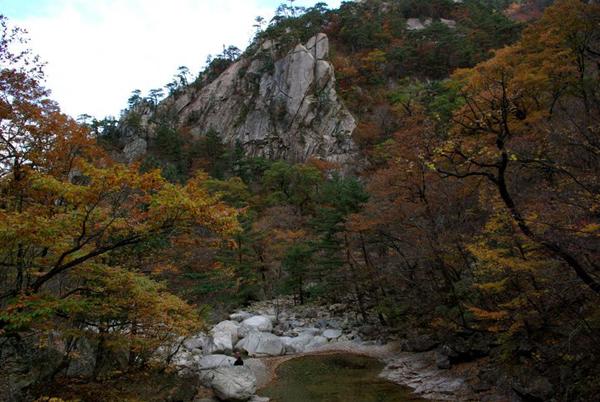 seoraksan-national-park-lauren-kilberg.jpg