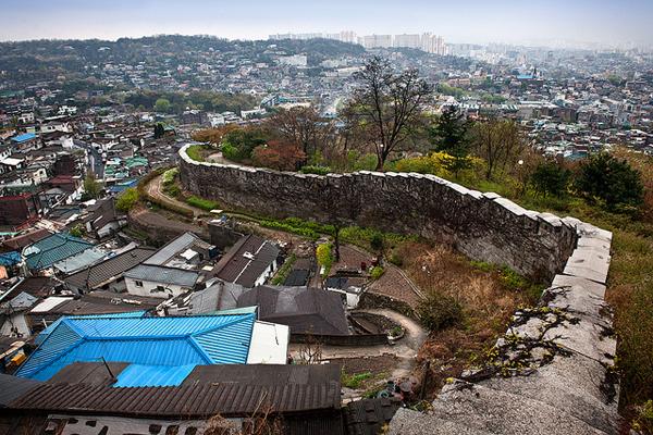 seoul-fortress.jpg