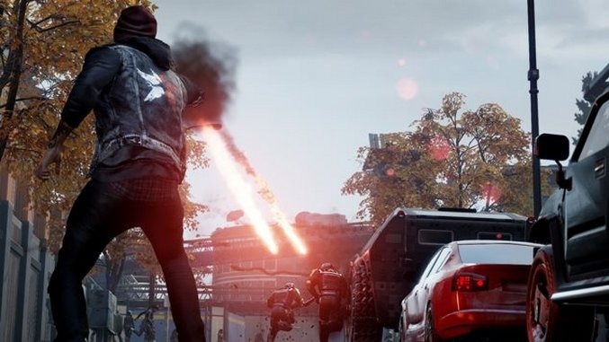 Ranking September's PlayStation Plus Games